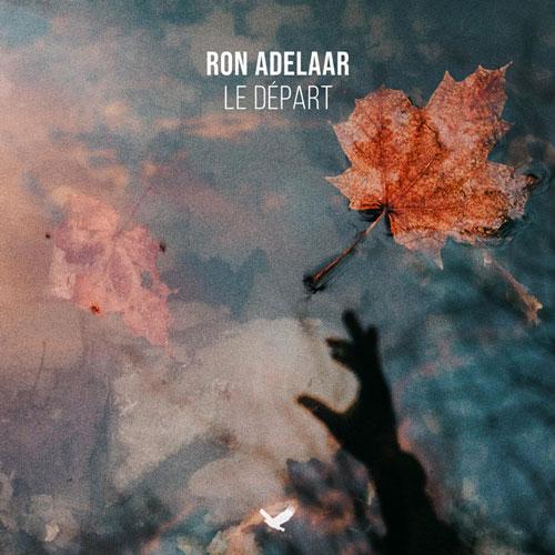 آهنگ پیانو آرامش بخش Le Départ اثری از Ron Adelaar