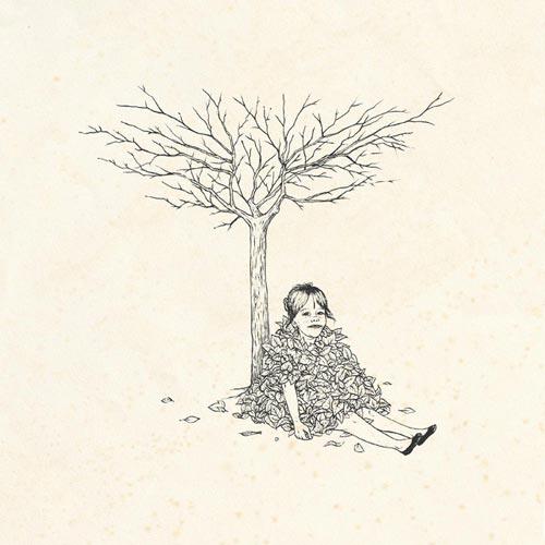 موسیقی بی کلام پیانو By the Ash Tree اثری از Slow Meadow