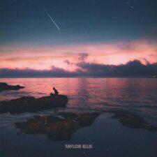 آهنگ بی کلام Cygnus A گیتار الهام بخش از Taylor Ellis