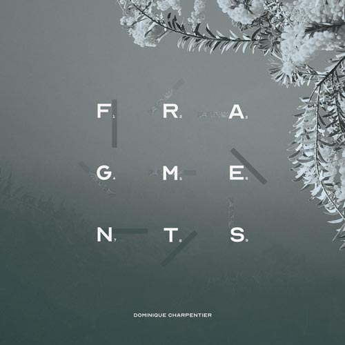 آلبوم موسیقی بی کلام Fragments پیانو احساسی و آرامش بخش از The Piano Lover