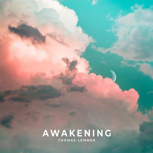 موسیقی امبینت Awakening اثری از Thomas Lemmer