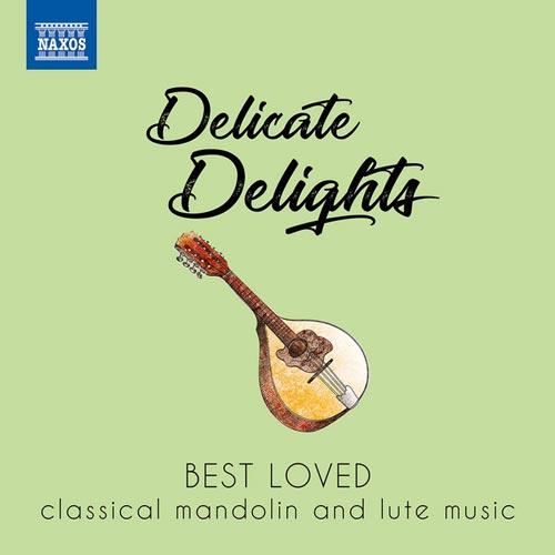 بهترین موسیقی ماندولین و عود کلاسیک عاشقانه