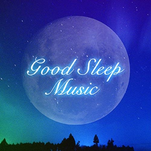 آلبوم موسیقی بی کلام برای خواب خوب (Good Sleep Music)