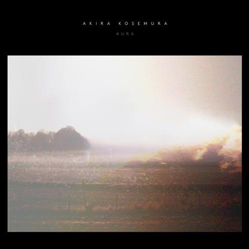 پیانو کلاسیکال Aura اثری آرام بخش از Akira Kosemura