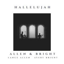 موسیقی بی کلام Hallelujah اثری از Allen & Bright