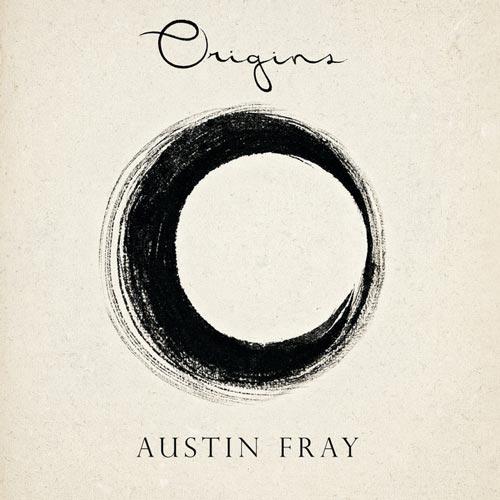 موسیقی کلاسیکال Origins اثری از Austin Fray