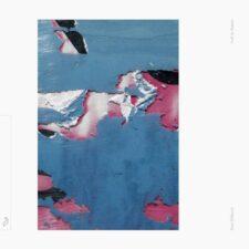 موسیقی پراگرسیو هاوس Zeit & Raum اثری از Ben Böhmer