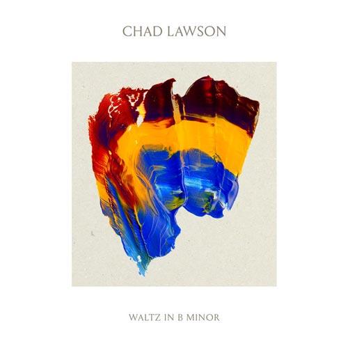 پیانو کلاسیک آرام بخش Waltz in B Minor اثری از Chad Lawson