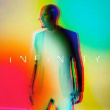 موسیقی بی کلام بی نهایت (Infinity) اثری از کریستوفر فن دیلن