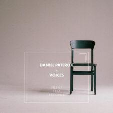 موسیقی پیانو Vocies اثری از Daniel Paterok