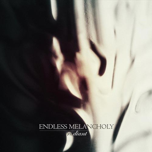 موسیقی امبینت Radiant اثری Endless Melancholy