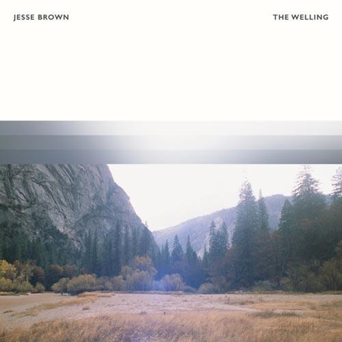 موسیقی پیانو بی کلام The Welling اثری از Jesse Brown