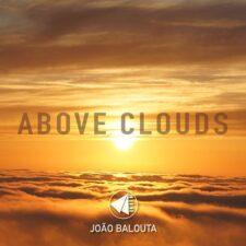 بر فراز ابرها (Above Clouds) موسیقی بی کلام آرامش بخش از ژوا بالوتا