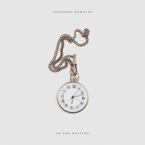 موسیقی بی کلام In the Waiting اثری از Johannes Bornlöf