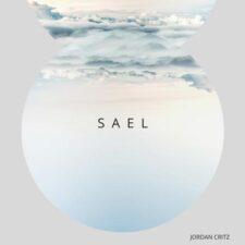موسیقی بی کلام امید بخش و انگیزشی Sael اثری از Jordan Critz