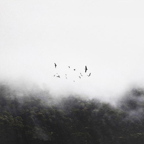 موسیقی امبینت رویایی (Dreamlike) اثری خیال انگیز از کندل
