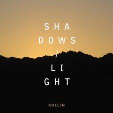 آهنگ بی کلام Shadows / Light اثری از Kollen