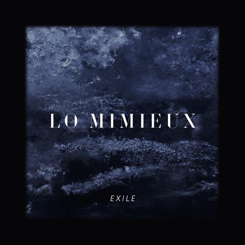 موسیقی مدرن کلاسیک Exile اثری از Lo Mimieux