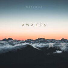 موسیقی بی کلام Awaken اثری آرام و تامل برانگیز از Matooma