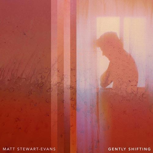 تکنوازی پیانو آرام بخش Gently Shifting اثری از Matt Stewart-Evans