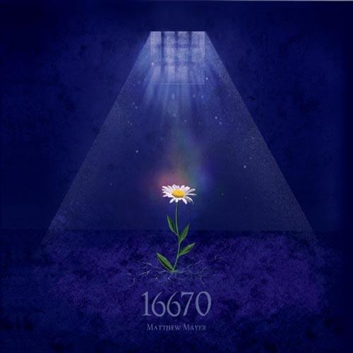 موسیقی بی کلام 16670 پیانو آرام و تسکین دهنده از Matthew Mayer