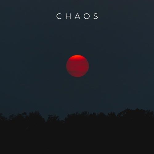 موسیقی تریلر Chaos اثری دلهره آور از Morninglightmusic