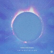 موسیقی دیپ هاوس Interstellar اثری از Nora Van Elken