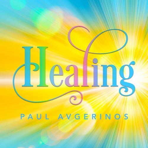 آلبوم موسیقی مدیتیشن Healing اثری از Paul Avgerinos