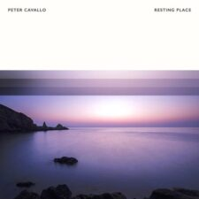 پیانو آرامش بخش Resting Place اثری از Peter Cavallo