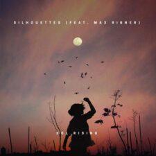 موسیقی داون تمپو Silhouettes اثری خیال انگیز از Sol Rising