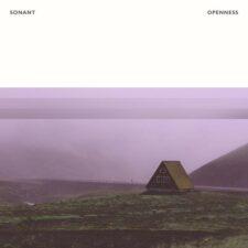 آهنگ بی کلام Openness پیانو صلح آمیز و آرام از Sonant