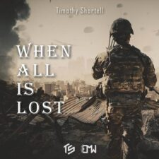 موسیقی تریلر When All Is Lost اثری از Timothy Shortell & Epic Music World