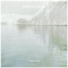 آهنگ بی کلام Unfolding اثری از Tommy Berre