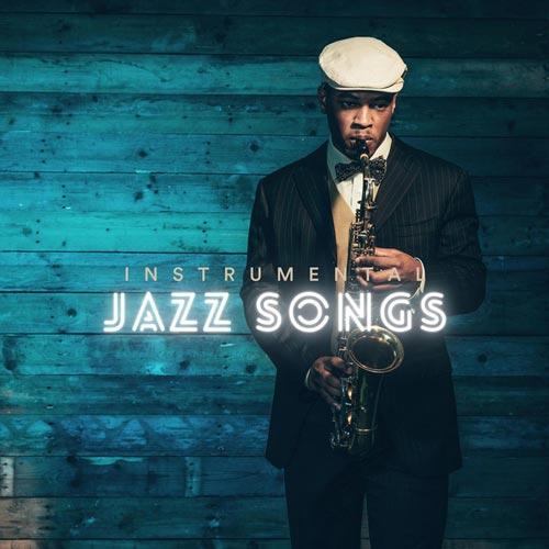آهنگ های جاز بی کلام Instrumental Jazz Songs