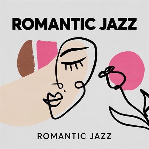 آلبوم موسیقی بی کلام جاز رمانتیک Romantic Jazz