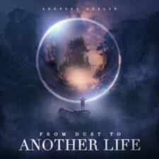 موسیقی تریلر حماسی From Dust To Another Life اثری از Andreas Kübler
