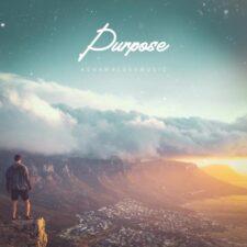آهنگ بی کلام Purpose اثری سینمایی و الهام بخش از Ashamaluevmusic