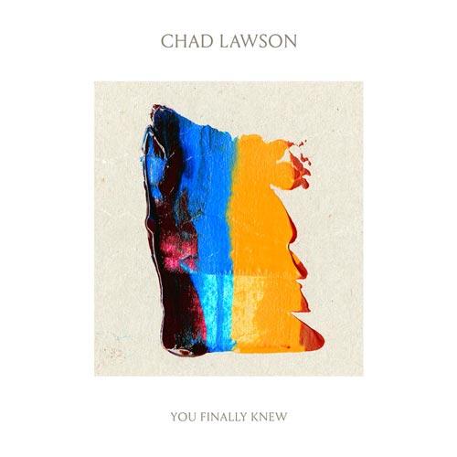 موسیقی بی کلام You Finally Knew پیانو آرامش بخش از Chad Lawson