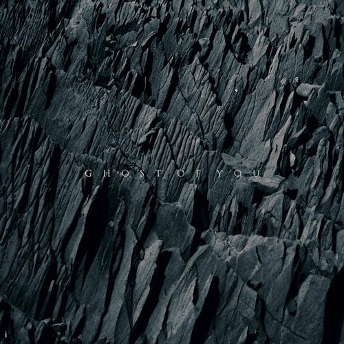 موسیقی بی کلام رازآلود Ghost of You اثری از Christoffer Franzen