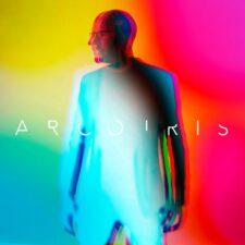 موسیقی الکترونیک Arco Iris اثری آرام بخش و خیال انگیز از Christopher Von Deylen