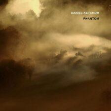 پیانو تامل برانگیز Phantom اثری از Daniel Ketchum