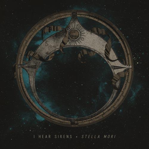 موسیقی پست راک Stella Mori اثری از I Hear Sirens