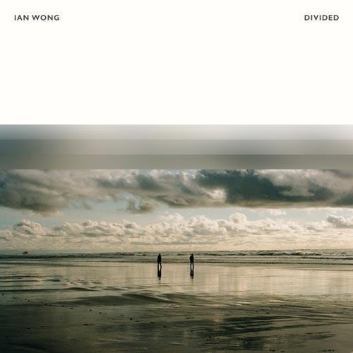 آهنگ بی کلام آرام بخش Divided اثری از Ian Wong