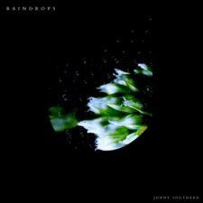 پیانو آرامش بخش Raindrops اثری از Jonny Southard