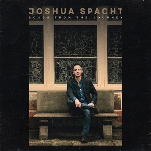 موسیقی پیانو آرامش بخش Songs from the Journey از Joshua Spacht