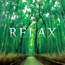 موسیقی بی کلام Estrella اثری از Kitaro