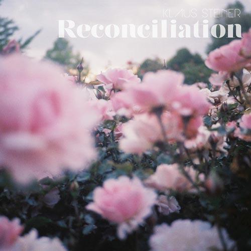 پیانو آرام و دلنشین Reconciliation اثری از Klaus Steiner