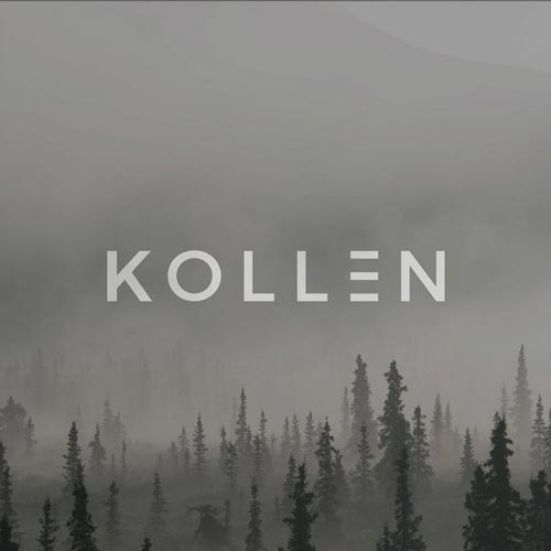 موسیقی بی کلام Falling اثری سینمایی و الهام بخش از Kollen