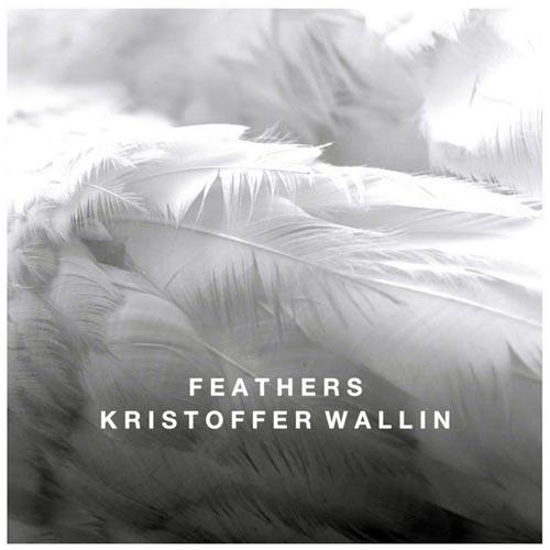 پیانو آرامش بخش Feathers اثری از Kristoffer Wallin
