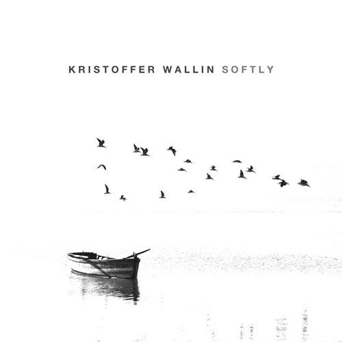 پیانو آرام بخش Softly اثری از Kristoffer Wallin